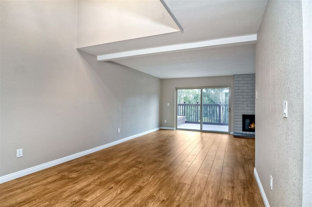 Photo 6: Photos: SCRIPPS RANCH Townhome for sale : 4 bedrooms : 10324 Caminito Goma in San Diego