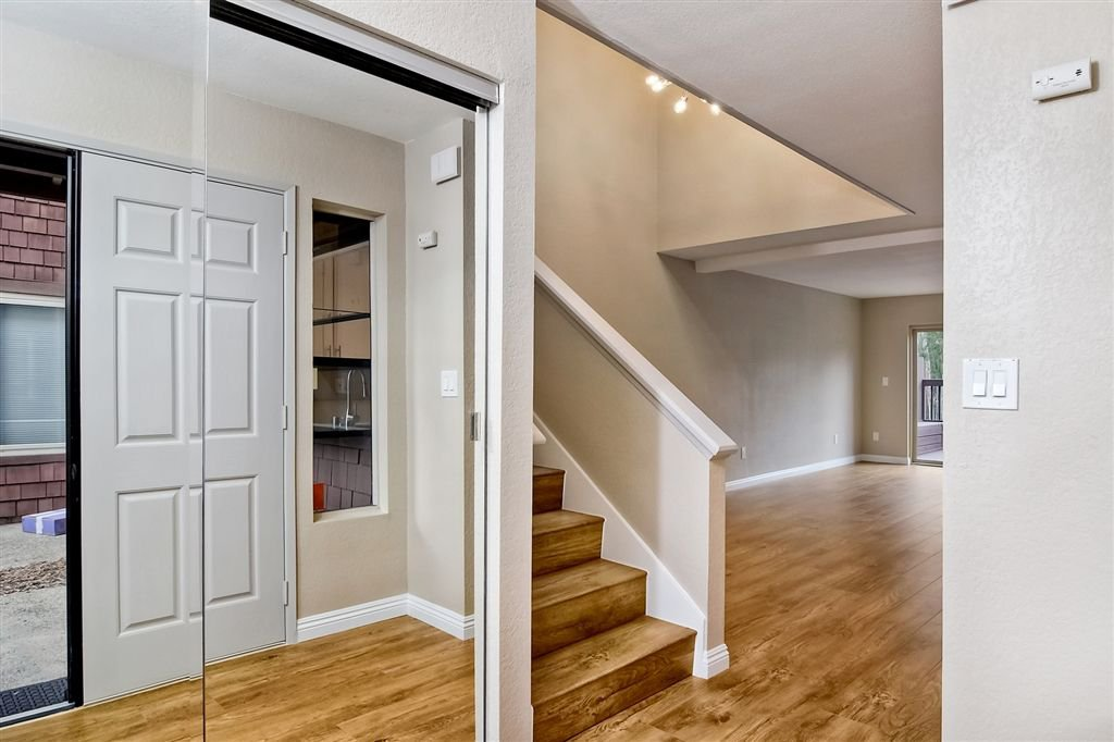 Photo 5: Photos: SCRIPPS RANCH Townhome for sale : 4 bedrooms : 10324 Caminito Goma in San Diego