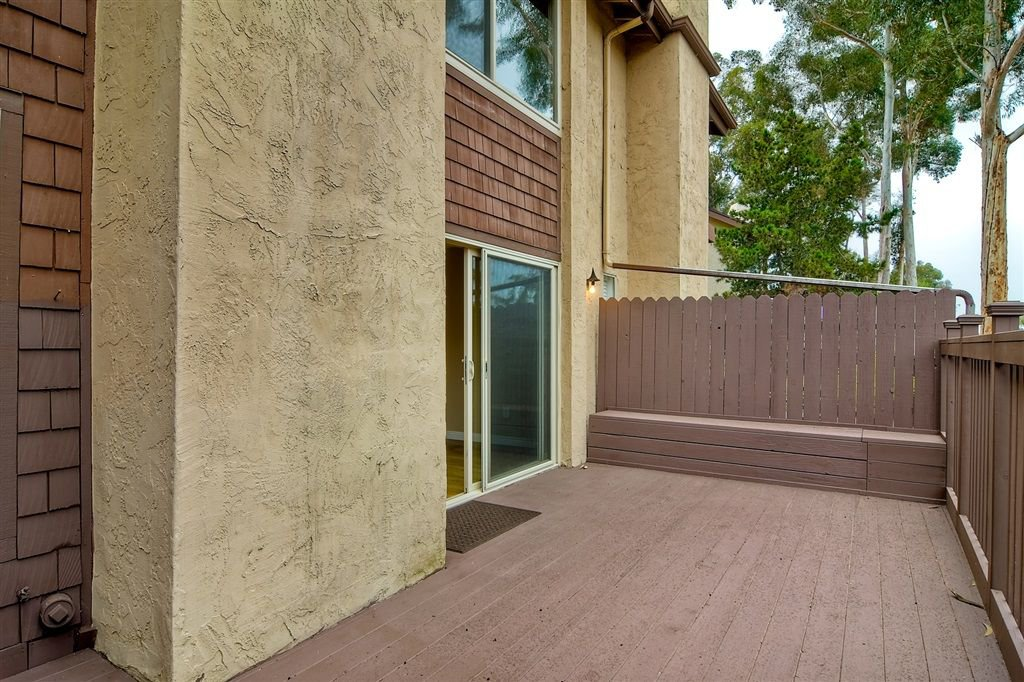 Photo 19: Photos: SCRIPPS RANCH Townhome for sale : 4 bedrooms : 10324 Caminito Goma in San Diego