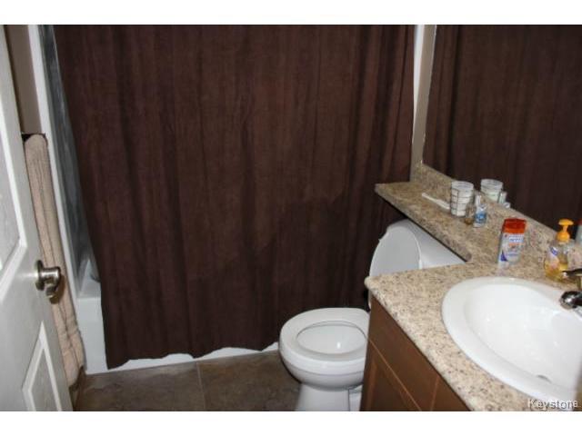 Photo 13: Photos: 91 Desrosiers Drive in WINNIPEG: Transcona Residential for sale (North East Winnipeg)  : MLS®# 1320703