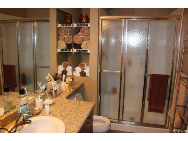 Photo 11: Photos: 91 Desrosiers Drive in WINNIPEG: Transcona Residential for sale (North East Winnipeg)  : MLS®# 1320703