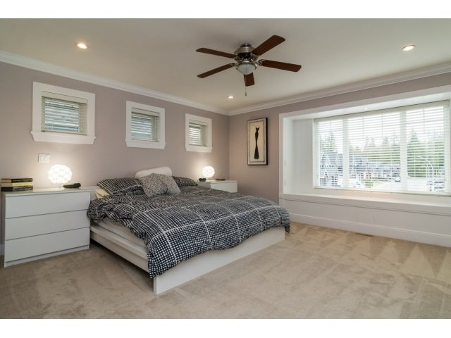 "Photo 10: Photos: 21171 77A Avenue in Langley: Willoughby Heights House for sale in ""YORKSON SOUTH"" : MLS®# R2024745"