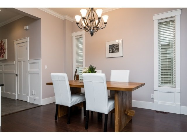 "Photo 4: Photos: 21171 77A Avenue in Langley: Willoughby Heights House for sale in ""YORKSON SOUTH"" : MLS®# R2024745"