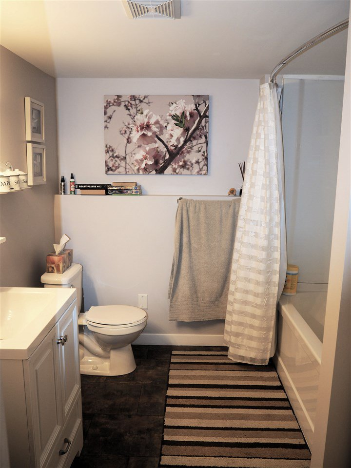Photo 15: Photos: 905 HARPER Street in Prince George: Central House for sale (PG City Central (Zone 72))  : MLS®# R2040972