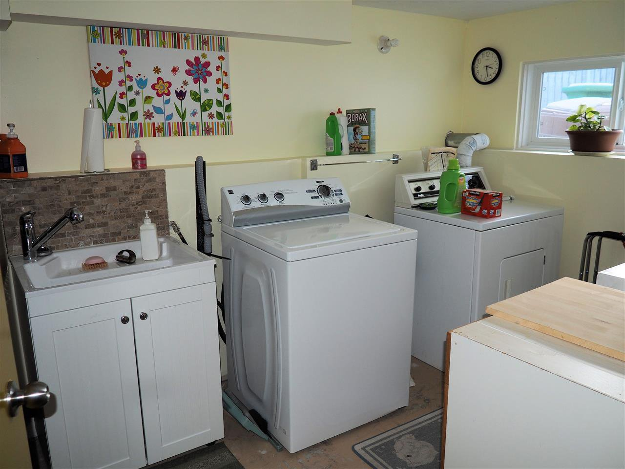 Photo 16: Photos: 905 HARPER Street in Prince George: Central House for sale (PG City Central (Zone 72))  : MLS®# R2040972