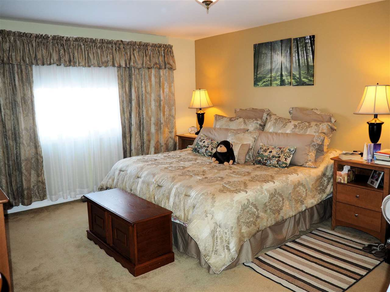Photo 11: Photos: 905 HARPER Street in Prince George: Central House for sale (PG City Central (Zone 72))  : MLS®# R2040972