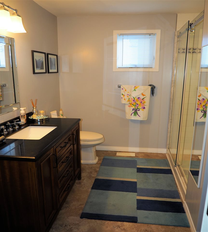 Photo 9: Photos: 905 HARPER Street in Prince George: Central House for sale (PG City Central (Zone 72))  : MLS®# R2040972