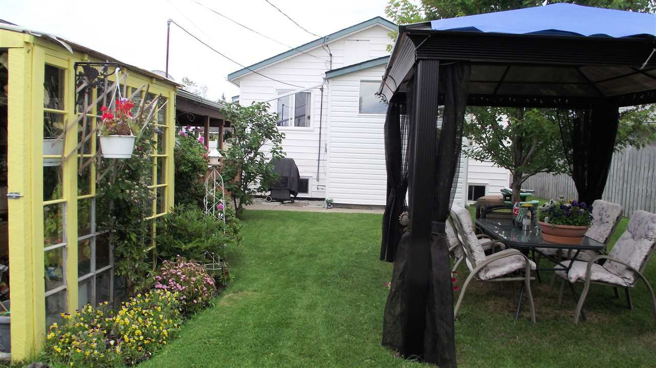 Photo 19: Photos: 905 HARPER Street in Prince George: Central House for sale (PG City Central (Zone 72))  : MLS®# R2040972