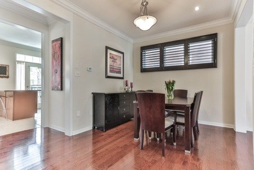 Photo 15: Photos: 26 Yates Avenue in Toronto: Clairlea-Birchmount House (3-Storey) for sale (Toronto E04)  : MLS®# E3441658