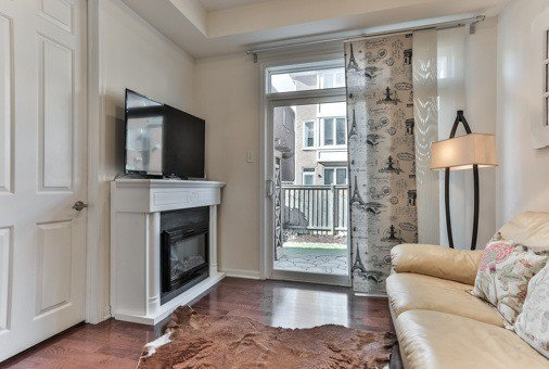 Photo 9: Photos: 26 Yates Avenue in Toronto: Clairlea-Birchmount House (3-Storey) for sale (Toronto E04)  : MLS®# E3441658