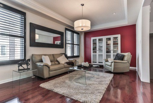 Photo 13: Photos: 26 Yates Avenue in Toronto: Clairlea-Birchmount House (3-Storey) for sale (Toronto E04)  : MLS®# E3441658