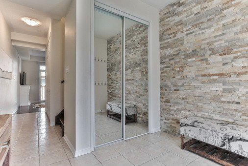 Photo 12: Photos: 26 Yates Avenue in Toronto: Clairlea-Birchmount House (3-Storey) for sale (Toronto E04)  : MLS®# E3441658