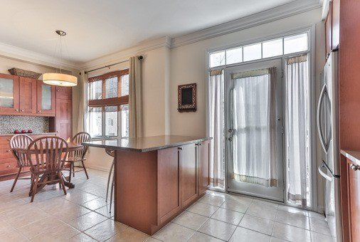 Photo 17: Photos: 26 Yates Avenue in Toronto: Clairlea-Birchmount House (3-Storey) for sale (Toronto E04)  : MLS®# E3441658
