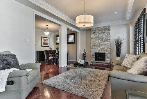 Photo 14: Photos: 26 Yates Avenue in Toronto: Clairlea-Birchmount House (3-Storey) for sale (Toronto E04)  : MLS®# E3441658