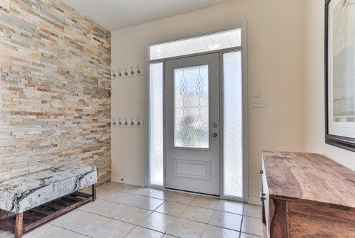 Photo 1: Photos: 26 Yates Avenue in Toronto: Clairlea-Birchmount House (3-Storey) for sale (Toronto E04)  : MLS®# E3441658
