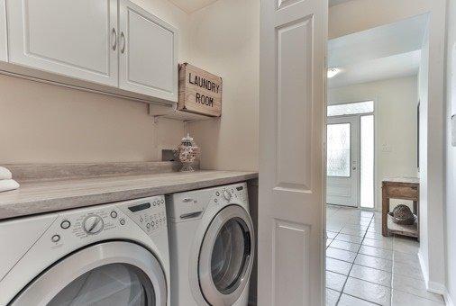 Photo 11: Photos: 26 Yates Avenue in Toronto: Clairlea-Birchmount House (3-Storey) for sale (Toronto E04)  : MLS®# E3441658