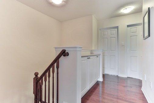 Photo 4: Photos: 26 Yates Avenue in Toronto: Clairlea-Birchmount House (3-Storey) for sale (Toronto E04)  : MLS®# E3441658