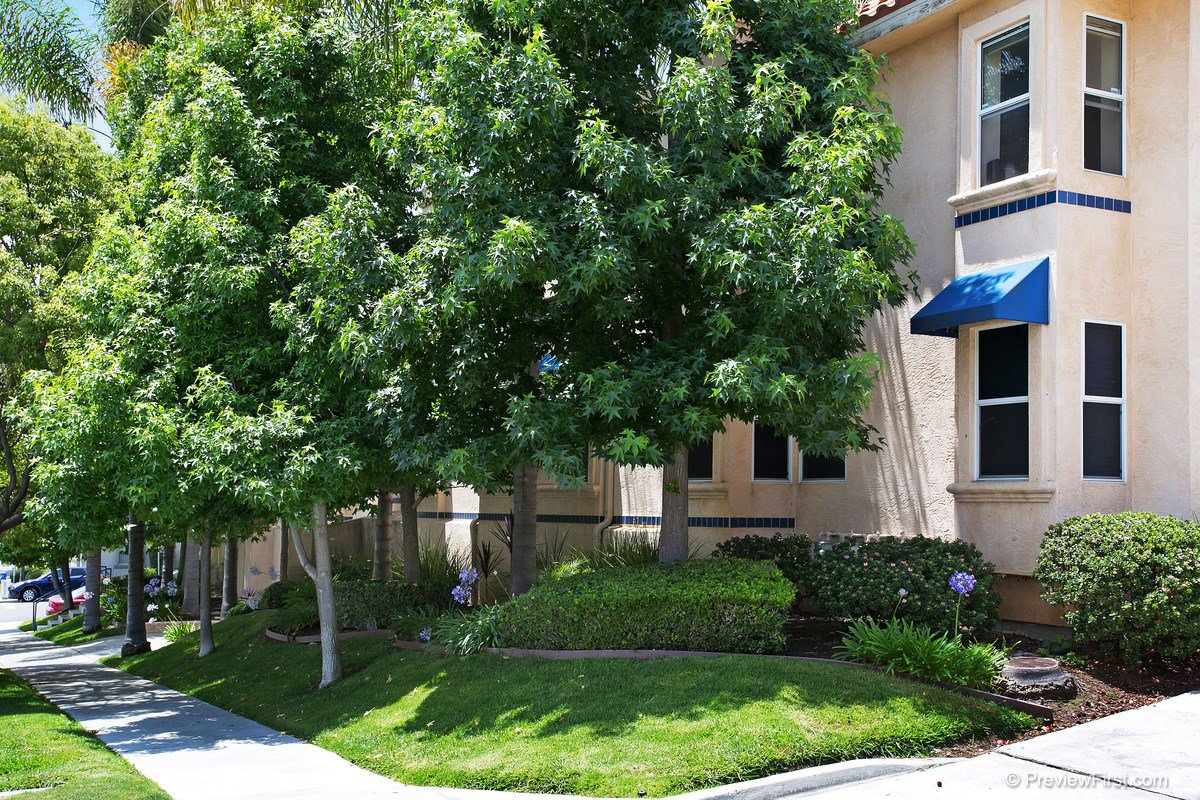 Main Photo: NORTH PARK Condo for sale : 2 bedrooms : 4011 LOUISIANA ST #1 in San Diego