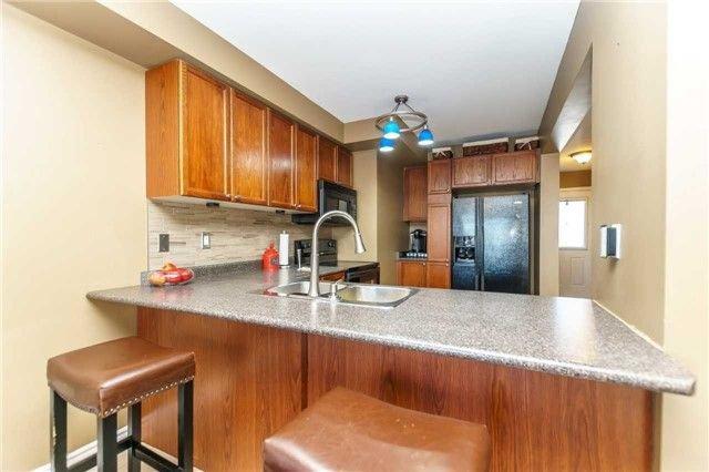 Photo 8: Photos: 7 Annisson Court in Clarington: Bowmanville House (2-Storey) for sale : MLS®# E4007231