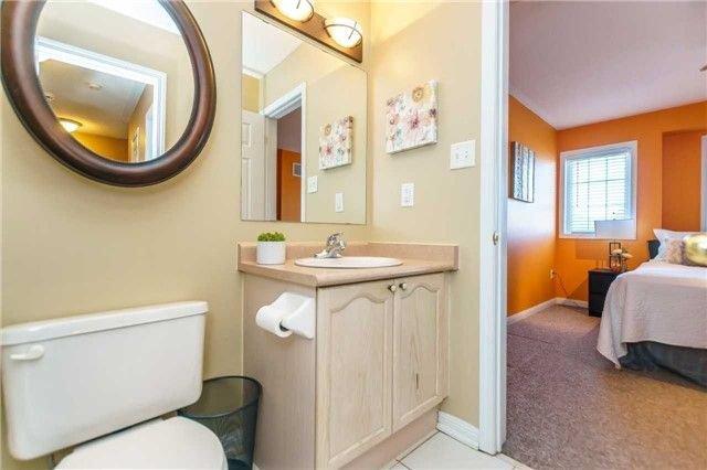 Photo 13: Photos: 7 Annisson Court in Clarington: Bowmanville House (2-Storey) for sale : MLS®# E4007231