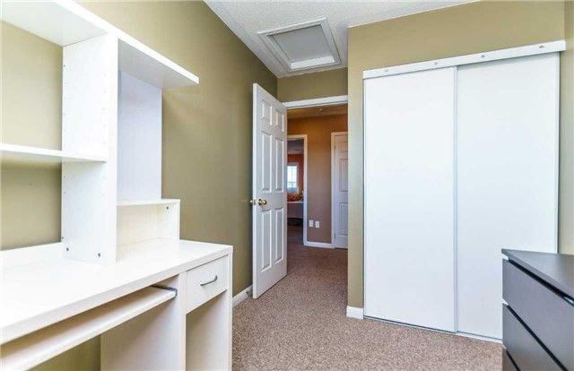 Photo 14: Photos: 7 Annisson Court in Clarington: Bowmanville House (2-Storey) for sale : MLS®# E4007231