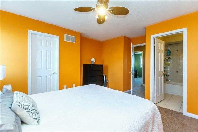 Photo 12: Photos: 7 Annisson Court in Clarington: Bowmanville House (2-Storey) for sale : MLS®# E4007231