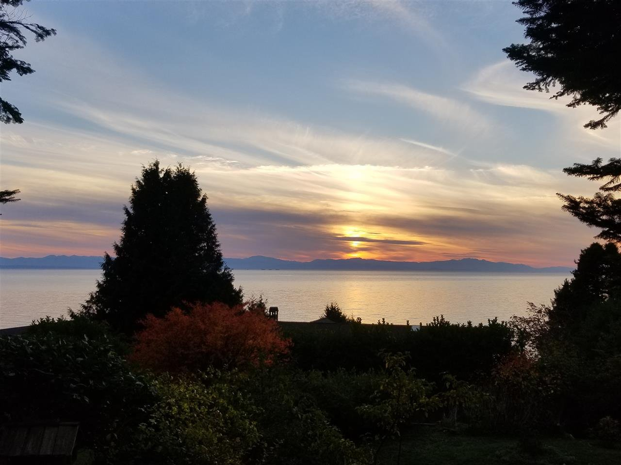 Main Photo: 221 SECOND Street in Gibsons: Gibsons & Area House for sale (Sunshine Coast)  : MLS®# R2259750