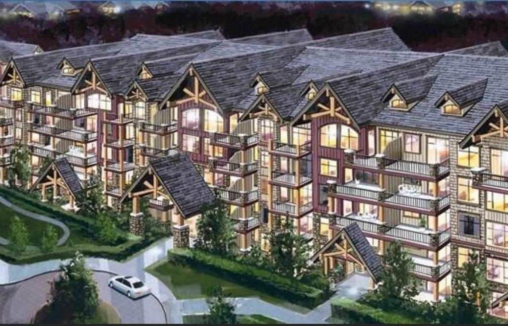 Main Photo: 526 8218 207A Street in Langley: Willoughby Heights Condo for sale : MLS®# R2284407