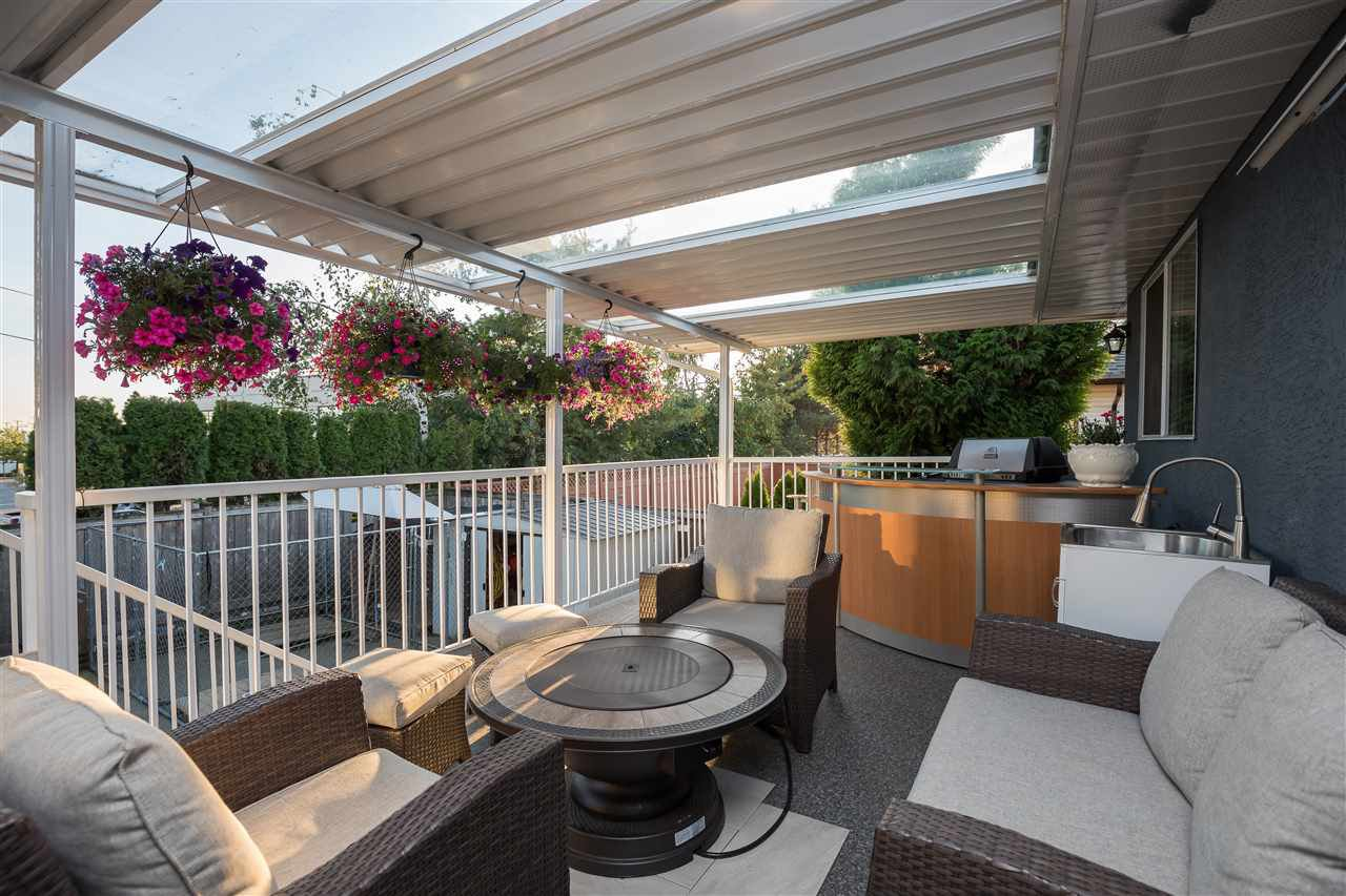 Photo 19: Photos: 30432 SANDPIPER Drive in Abbotsford: Abbotsford West House for sale : MLS®# R2310019