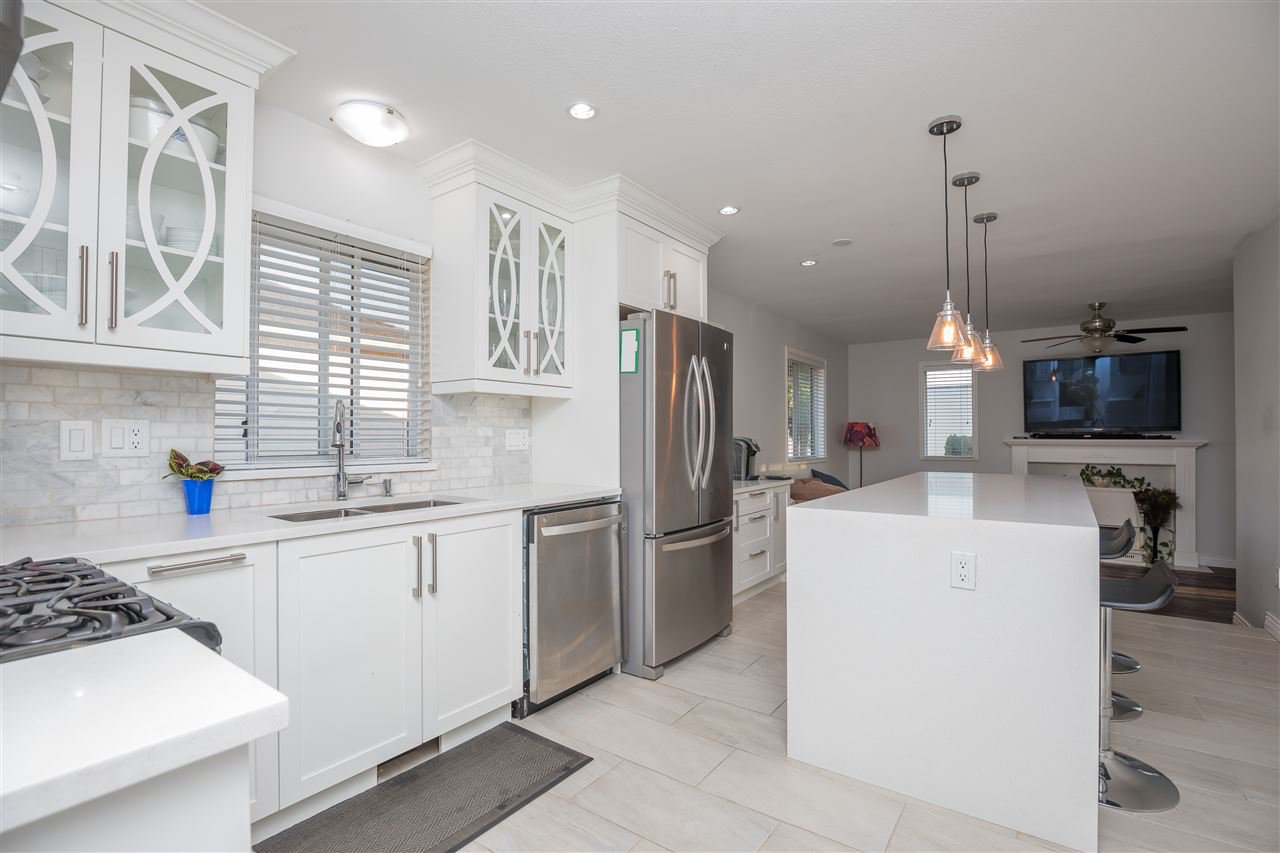 Photo 6: Photos: 30432 SANDPIPER Drive in Abbotsford: Abbotsford West House for sale : MLS®# R2310019