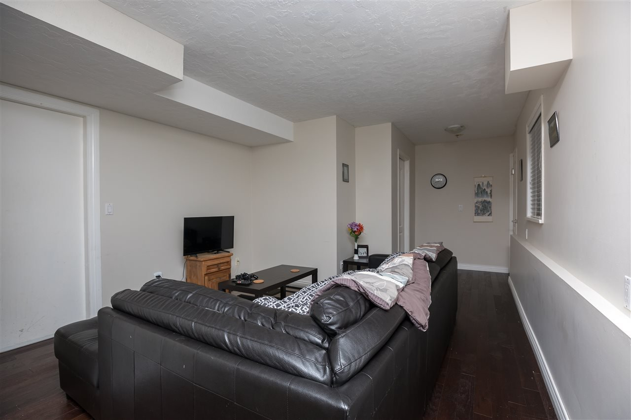 Photo 17: Photos: 30432 SANDPIPER Drive in Abbotsford: Abbotsford West House for sale : MLS®# R2310019