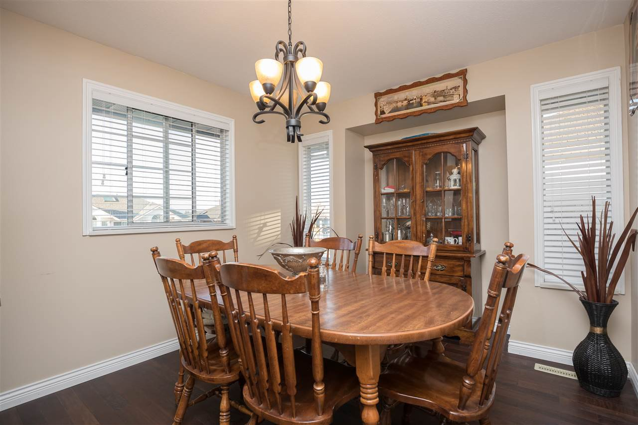 Photo 4: Photos: 30432 SANDPIPER Drive in Abbotsford: Abbotsford West House for sale : MLS®# R2310019