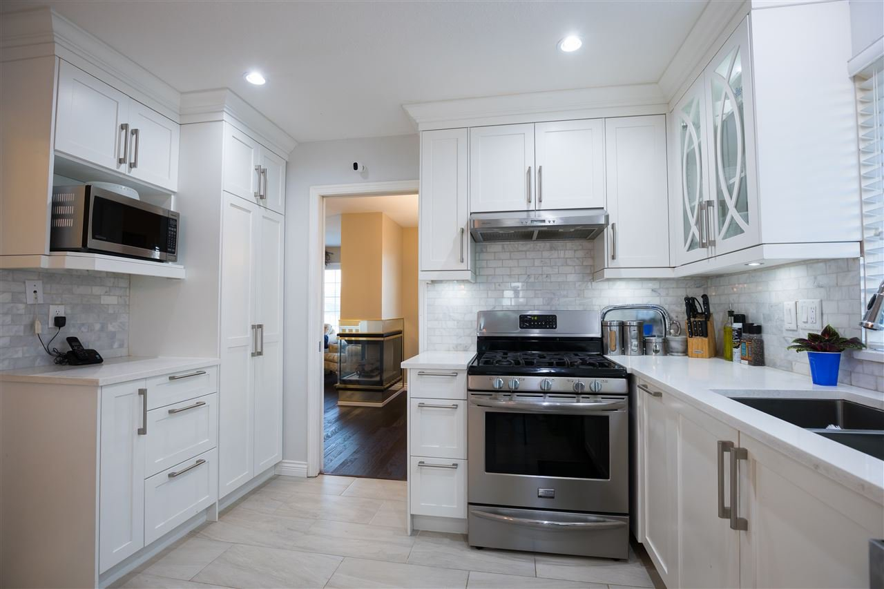 Photo 8: Photos: 30432 SANDPIPER Drive in Abbotsford: Abbotsford West House for sale : MLS®# R2310019