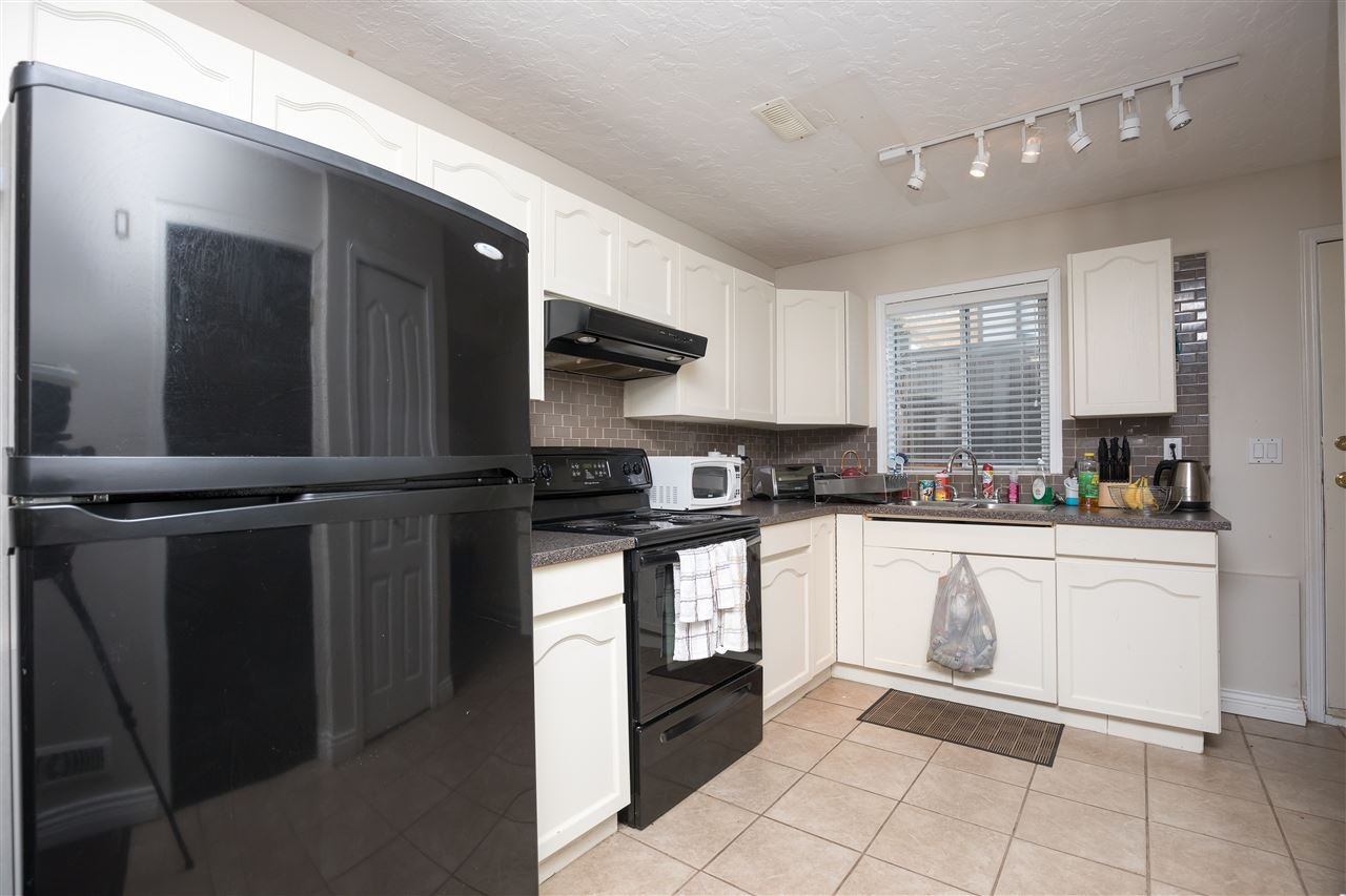 Photo 15: Photos: 30432 SANDPIPER Drive in Abbotsford: Abbotsford West House for sale : MLS®# R2310019