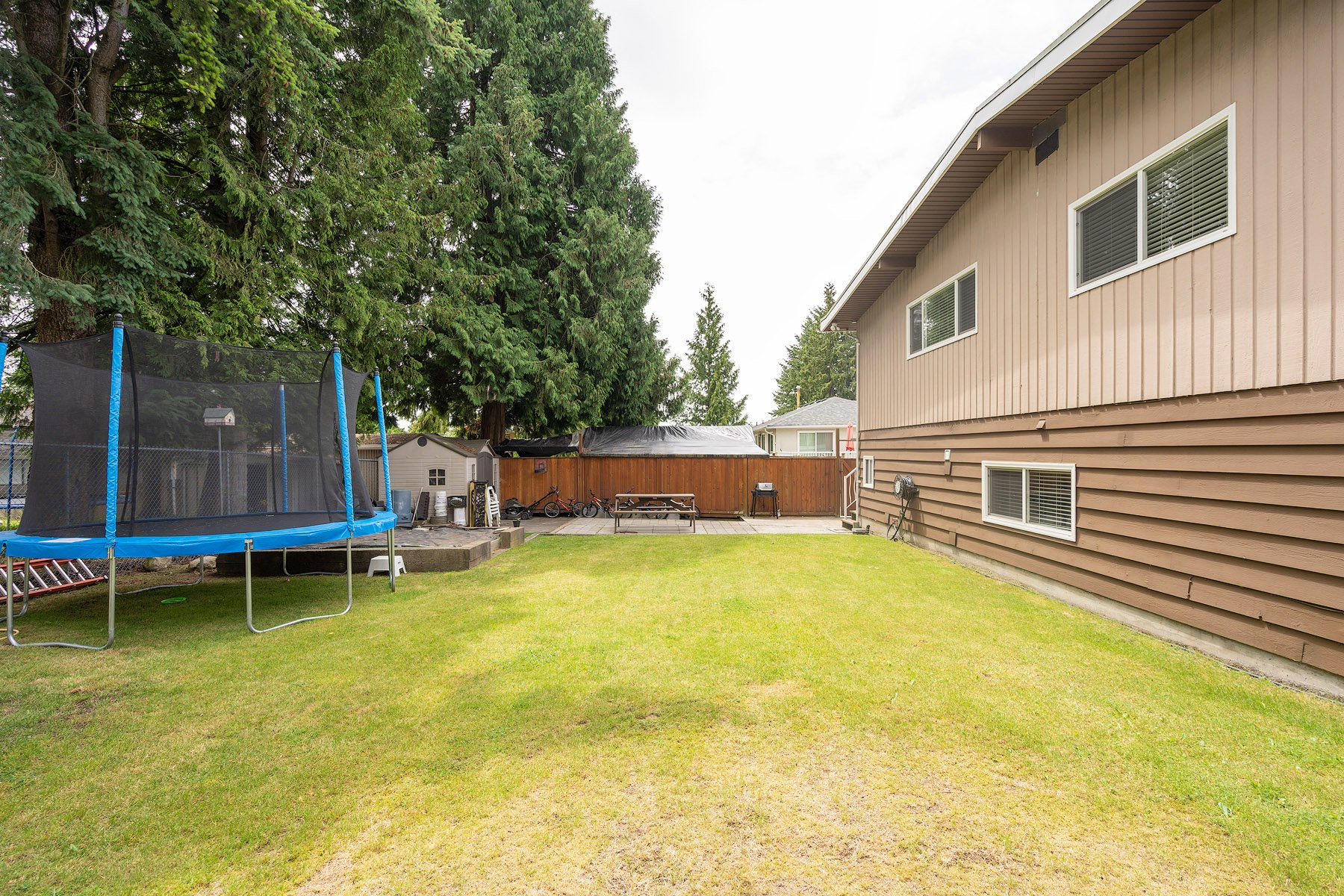 Photo 27: Photos: 423 MONTGOMERY Street in Coquitlam: Central Coquitlam House for sale : MLS®# R2380693