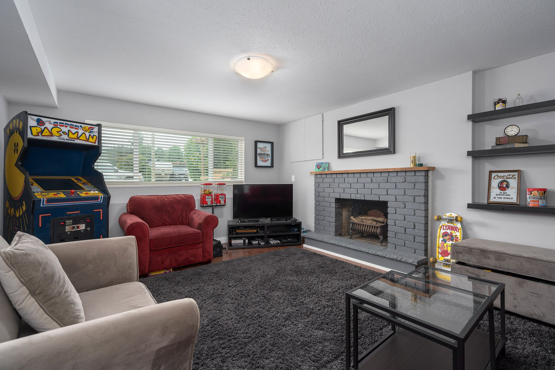 Photo 17: Photos: 423 MONTGOMERY Street in Coquitlam: Central Coquitlam House for sale : MLS®# R2380693
