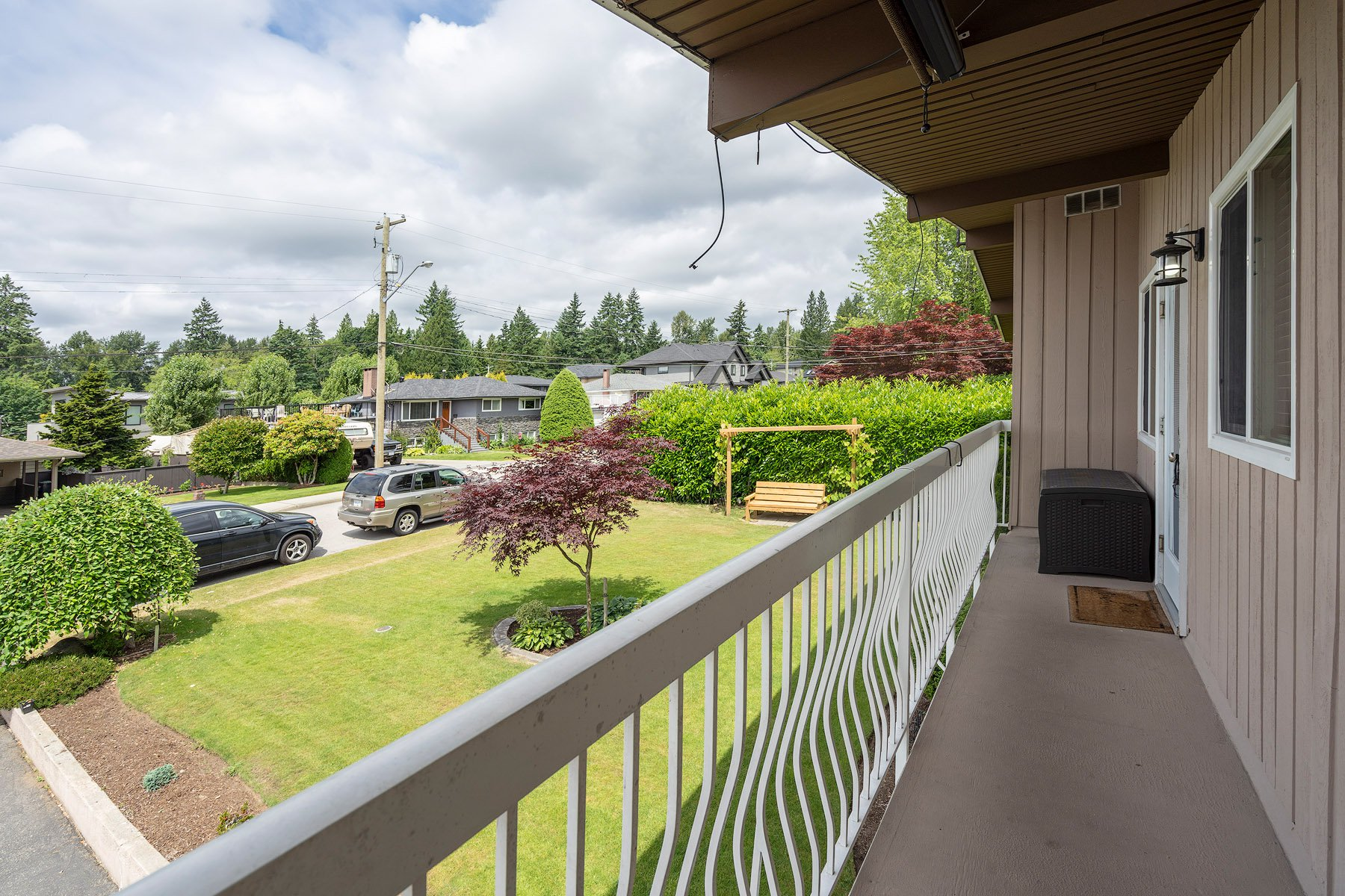 Photo 25: Photos: 423 MONTGOMERY Street in Coquitlam: Central Coquitlam House for sale : MLS®# R2380693