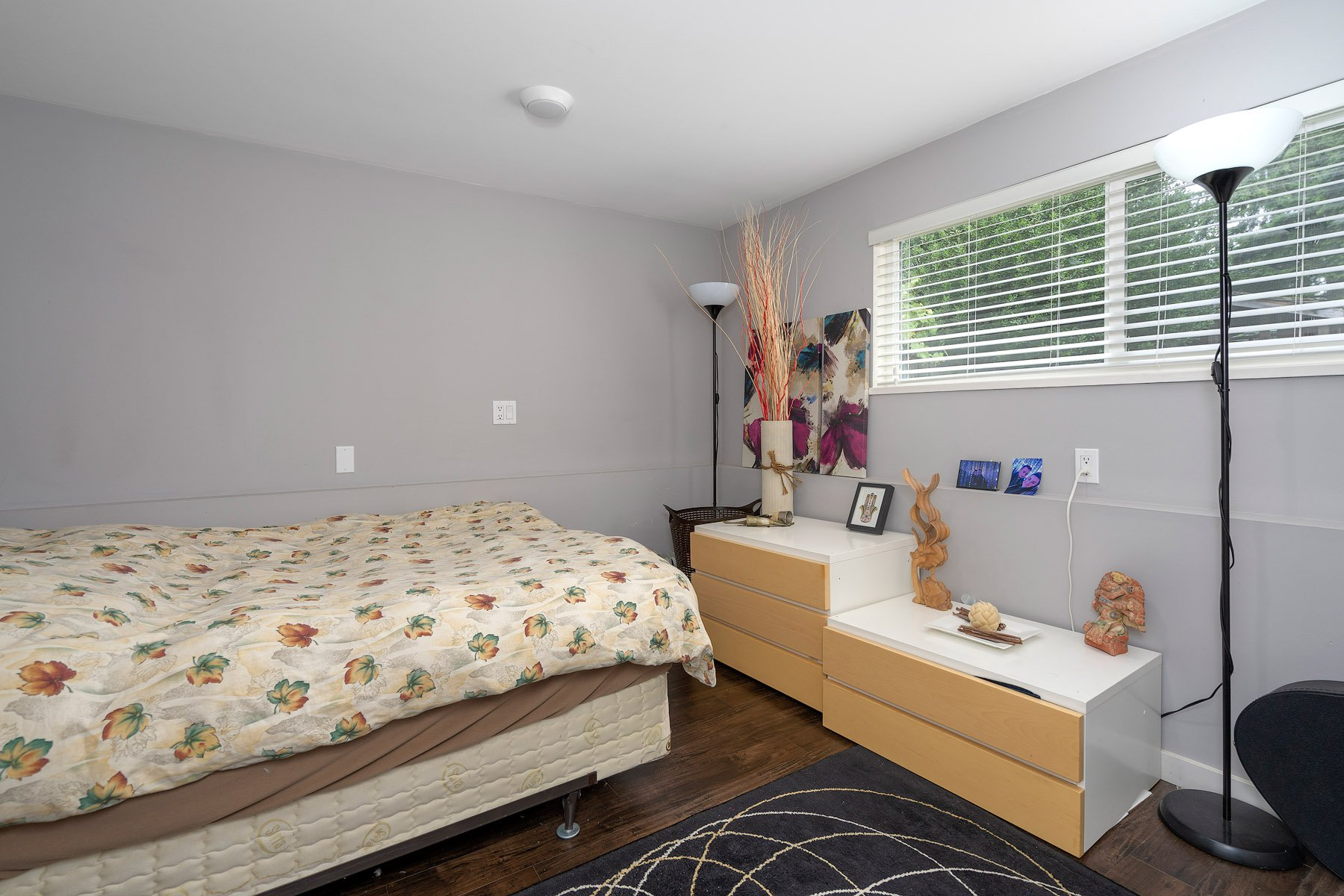 Photo 22: Photos: 423 MONTGOMERY Street in Coquitlam: Central Coquitlam House for sale : MLS®# R2380693