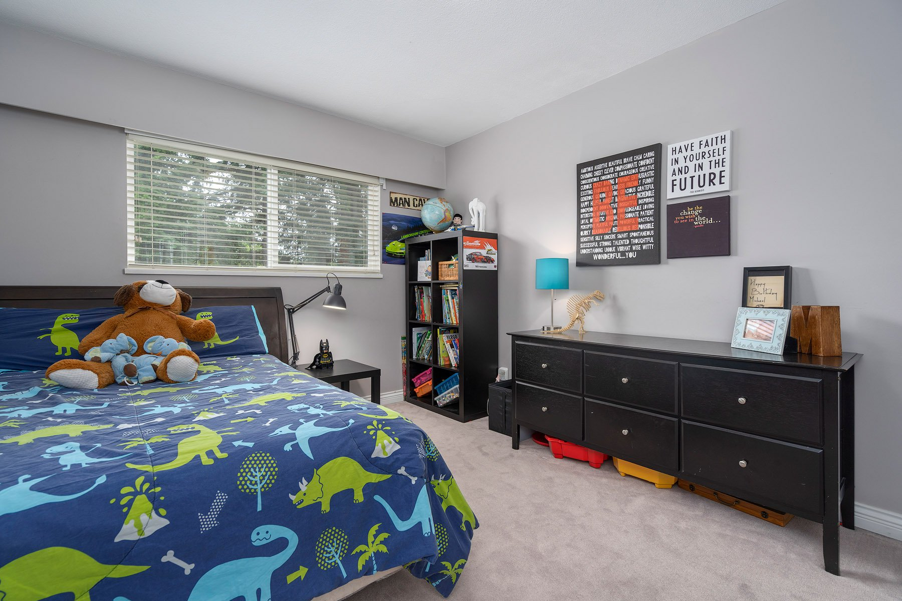 Photo 15: Photos: 423 MONTGOMERY Street in Coquitlam: Central Coquitlam House for sale : MLS®# R2380693