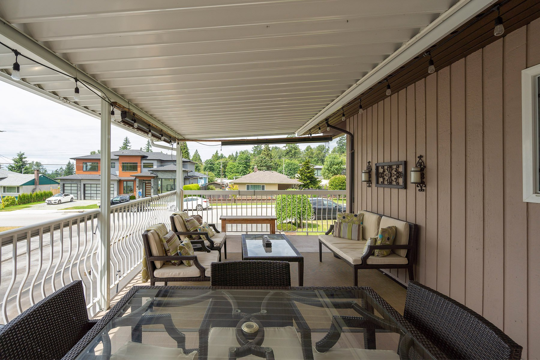 Photo 24: Photos: 423 MONTGOMERY Street in Coquitlam: Central Coquitlam House for sale : MLS®# R2380693