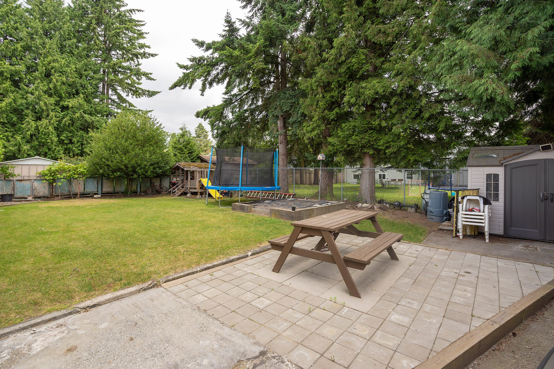 Photo 28: Photos: 423 MONTGOMERY Street in Coquitlam: Central Coquitlam House for sale : MLS®# R2380693