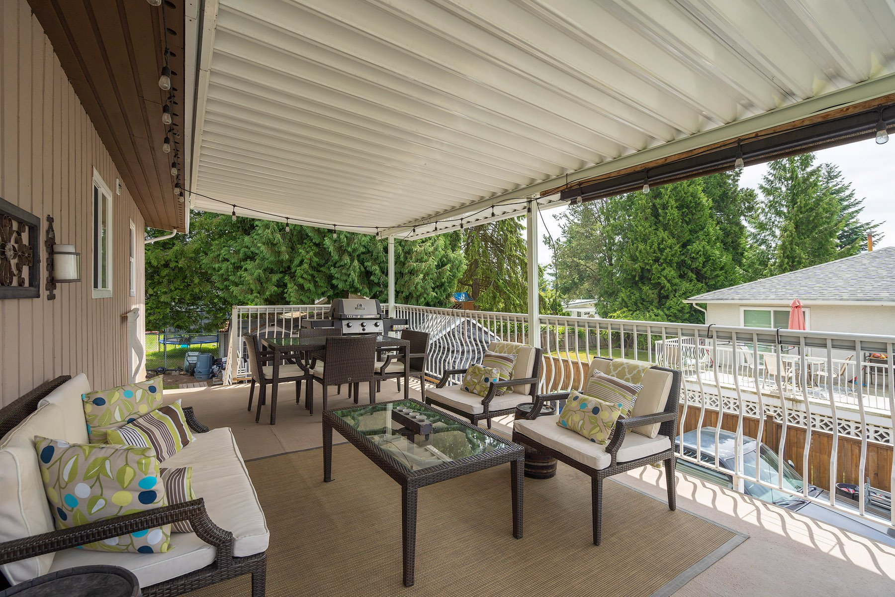 Photo 23: Photos: 423 MONTGOMERY Street in Coquitlam: Central Coquitlam House for sale : MLS®# R2380693