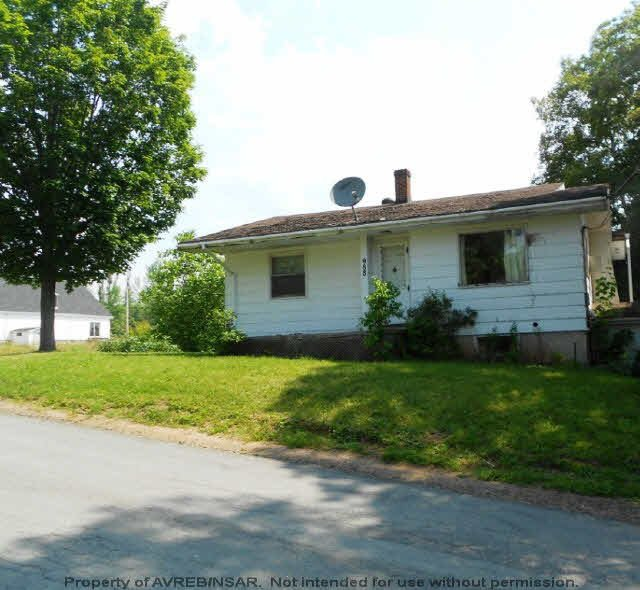 Main Photo: 988 SEMINARY Avenue in Canning: 404-Kings County Residential for sale (Annapolis Valley)  : MLS®# 202005852