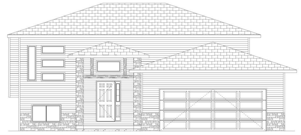 Main Photo: 1 Maple Lane: Warren Residential for sale (R12)  : MLS®# 202019194