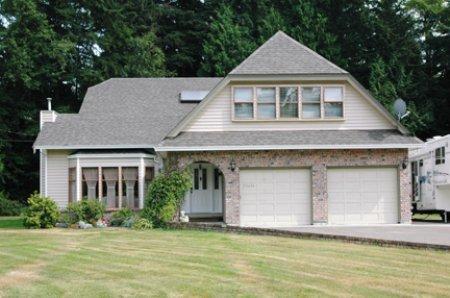 Main Photo: 12696-235 Street: House for sale (Central Maple Ridge)  : MLS®# V507189