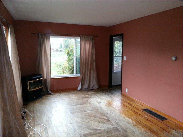 Photo 7: Photos: 1070 EWSON Street: White Rock House for sale (South Surrey White Rock)  : MLS®# F1325180