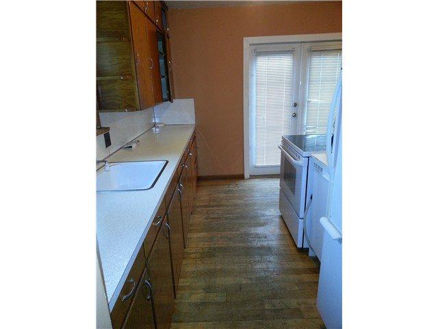 Photo 4: Photos: 1070 EWSON Street: White Rock House for sale (South Surrey White Rock)  : MLS®# F1325180