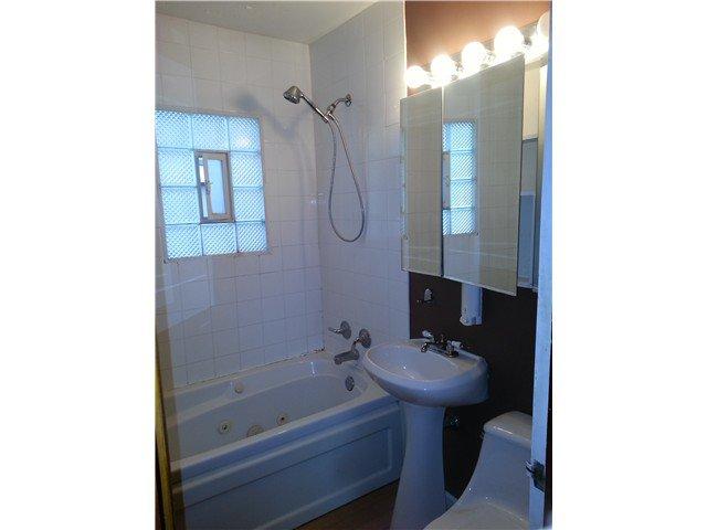 Photo 6: Photos: 1070 EWSON Street: White Rock House for sale (South Surrey White Rock)  : MLS®# F1325180