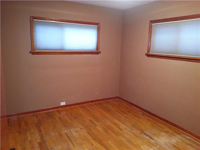 Photo 5: Photos: 1070 EWSON Street: White Rock House for sale (South Surrey White Rock)  : MLS®# F1325180