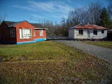 Main Photo: 2559 Lakeshore Drive in Ramara: Rural Ramara House (Bungalow) for sale : MLS®# X2789686